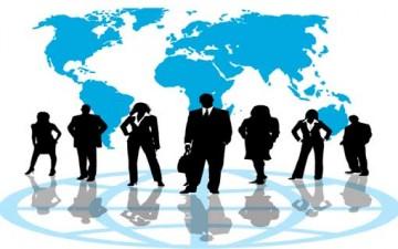 البصريون، السمعيون والحسيون في عالم الأعمال