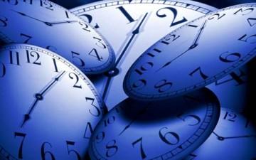 دقائق مفيدة في عالم السرعة
