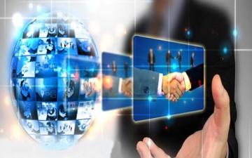 ثورة المعلومات والمتغيرات الإدارية