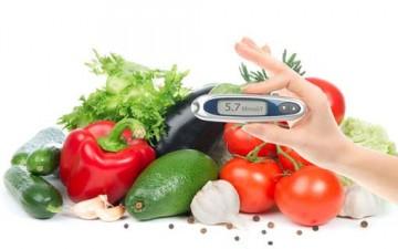7 نصائح لمريض السكر