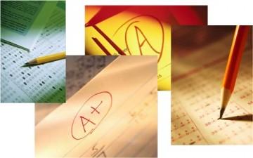 كيف تحصل على المعدل الأعلى في الامتحان؟