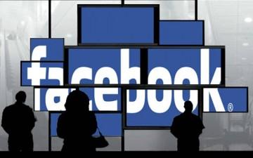 ما دخل الفيسبوك في الرشاقة؟