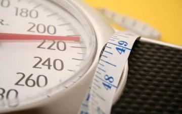 مقياس السمنة وعلاقته بالأمراض