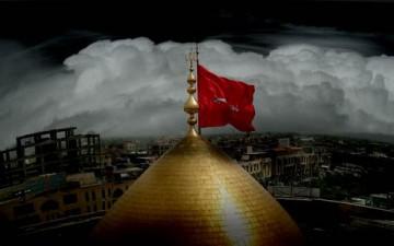 الحسين (ع) في معترك الصراع