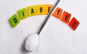أيّ خطر يمثله السكري على صحة العيون؟