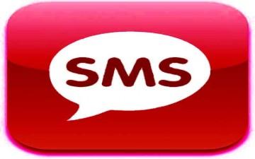 إتيكيت إستخدام الموبايل والرسائل النصية القصيرة