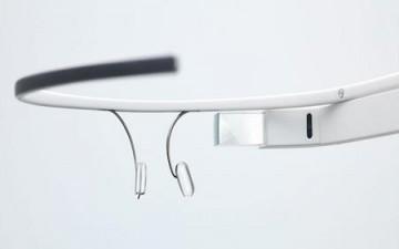 تفكيك لنظارات Google Glass وأكتشاف المزيد من المواصفات