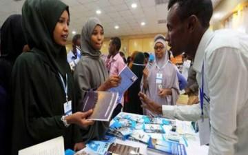 الصومال.. معرض للكتاب لـ«الاستراحة من القنابل»