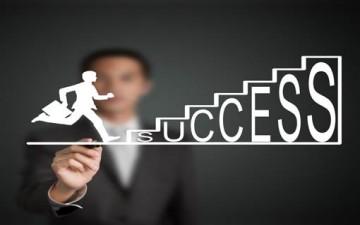كيف تخطط للنجاح؟