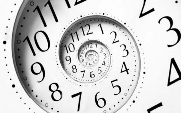 أمور تساعدك على تنظيم وقتك