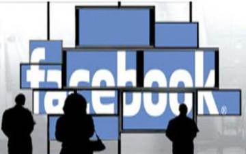 دراسة: هل ينبغي أن تصادق رئيسك على «فيس بوك»؟