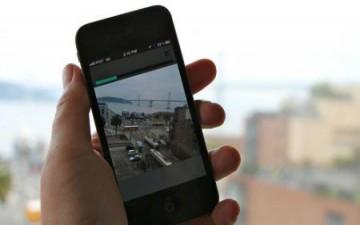 تويتر تقدم VINE للإيفون.. تطبيق يستحق التجربة