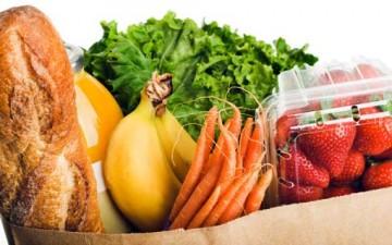 عشرة أطعمة لمكافحة الرشح والإنفلونزا