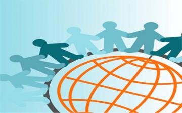 التعاون وأثره في حياة الفرد والمجتمع