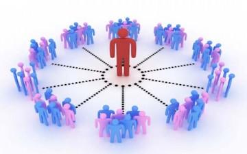 عوامل تغيير الفرد والمجتمع