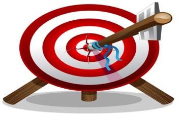 وضع الأهداف.. يحدد مسار حياتك