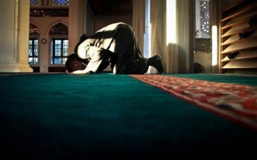 الأخلاق في ضوء الإسلام