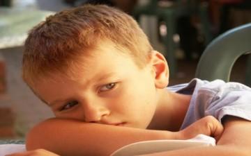 أخطاء الطفل.. دروس ثمينة ومفيدة