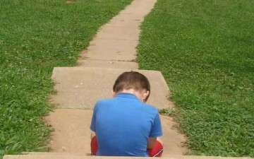 العقوبة.. ليست الوسيلة المناسبة لأخطاء أبنائنا