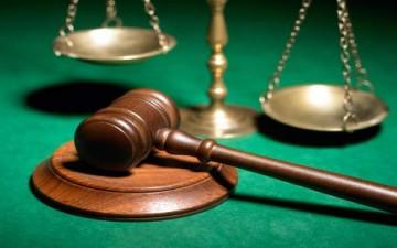 «العدل» وخطوط الدفاع الأربعة