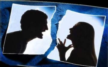 العلاقة الزوجية القلقة تضر بالصحة