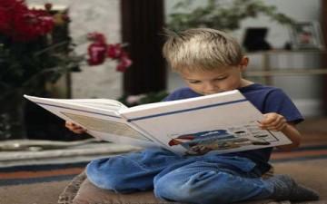 التربية الاستبدادية تقتل الإبداع في الطفل