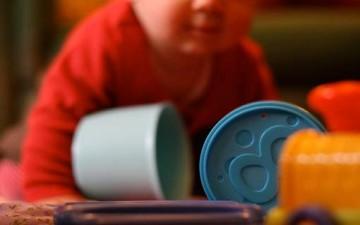 الطفولة.. لعبها وألعابها