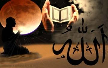 رمضان المبارك.. فرصة لعمل الصالحات