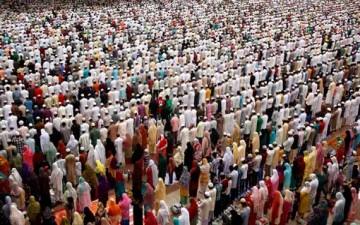 الدين وتحديات الضبط الإجتماعي