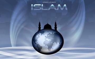 الإسلام.. دين التواصل