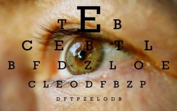 الكشف الدوري لأمراض العيون يمنع تفاقمها