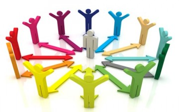 النرجسية الفردية والنرجسية المجتمعية