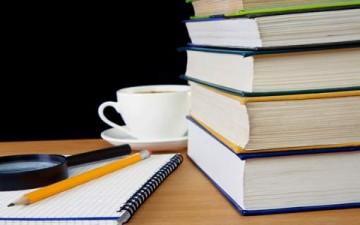 القراءة والقراء
