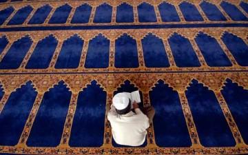 القرآن الكريم.. نـور وهدايـة