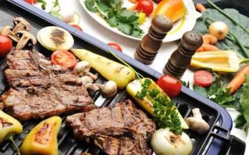 الصيف والتسمم الغذائي والنزلات المعوية