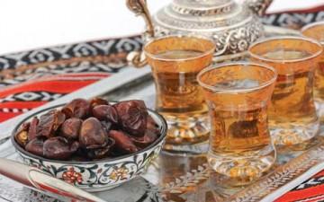 ليكن رمضان هذا العام بداية جديدة لحياة صحية