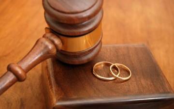 آخر الاكتشافات العلمية.. الجينات الوراثية سبب الطلاق
