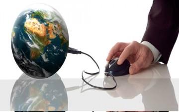 التنمية عملية مجتمعية محورها الإنسان