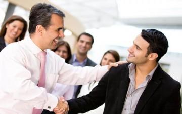 تعلم فن التفاوض