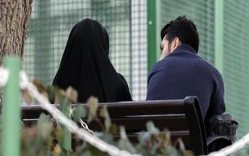 دولة عربية تمنع الطلاق في رمضان