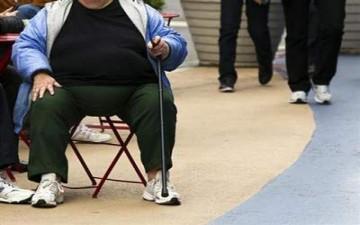 دراسة: نمو أنواع جديدة من البكتيريا المفيدة عقب جراحات انقاص الوزن