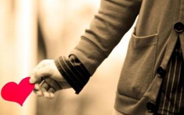 أوهام الحب