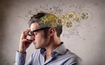 برمج ذهنك على التفوق في الاتصال