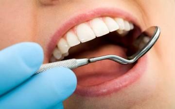 طرق سريعة لتبييض الاسنان