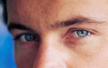 خداع العيون