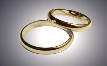 آثار الزواج في التمكين الاجتماعي