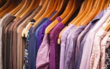 إتباع قواعد اختيار الملابس يعيد الثقة بالنفس