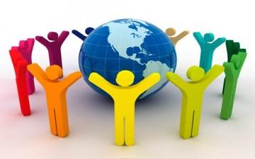 تحليل المشاكل في المجتمع وإيجاد الحلول لها