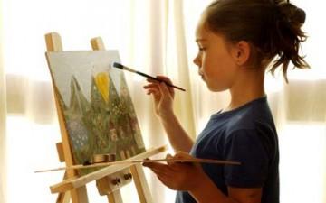 الموهبة والعبقرية عند الأطفال