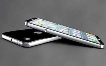 هل تطرح أبل «آي فون 5 إس» في يونيو؟